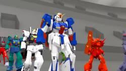 [Video] Z Gundam WWWWWWWWWWWWWWWWWW to understand in just 2 minutes