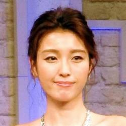 [Sad news] Yukina Kinoshitas talk show at Kobe Gakuin was canceled because it was dangerous