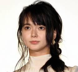 [Breaking news] Mikako Tabe, marriage