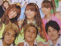 "[Sad news] Kobe Gakuin University cancels ""Yuki Kinoshita talk show"" www"